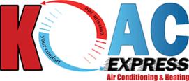 KAC-Express-Logo.png