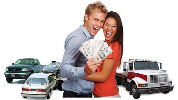 Logo-cash-for-scrap-cars-calgary.jpg