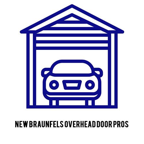 New_Braunfels_Overhead_Door_Pros.jpg