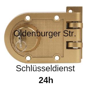 Oldenburger Str.-Schlusseldienst.jpg