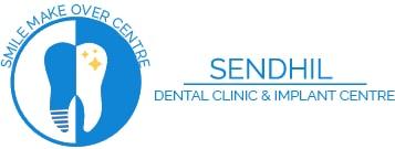 Sendhil Dental Clinic Logo.jpg