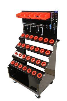 Steps Model CNC Tool cart with Peg board (1).jpg