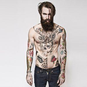 Tattoo Studios Melbourne.jpg