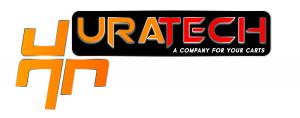 Uratech - Logo (1).png