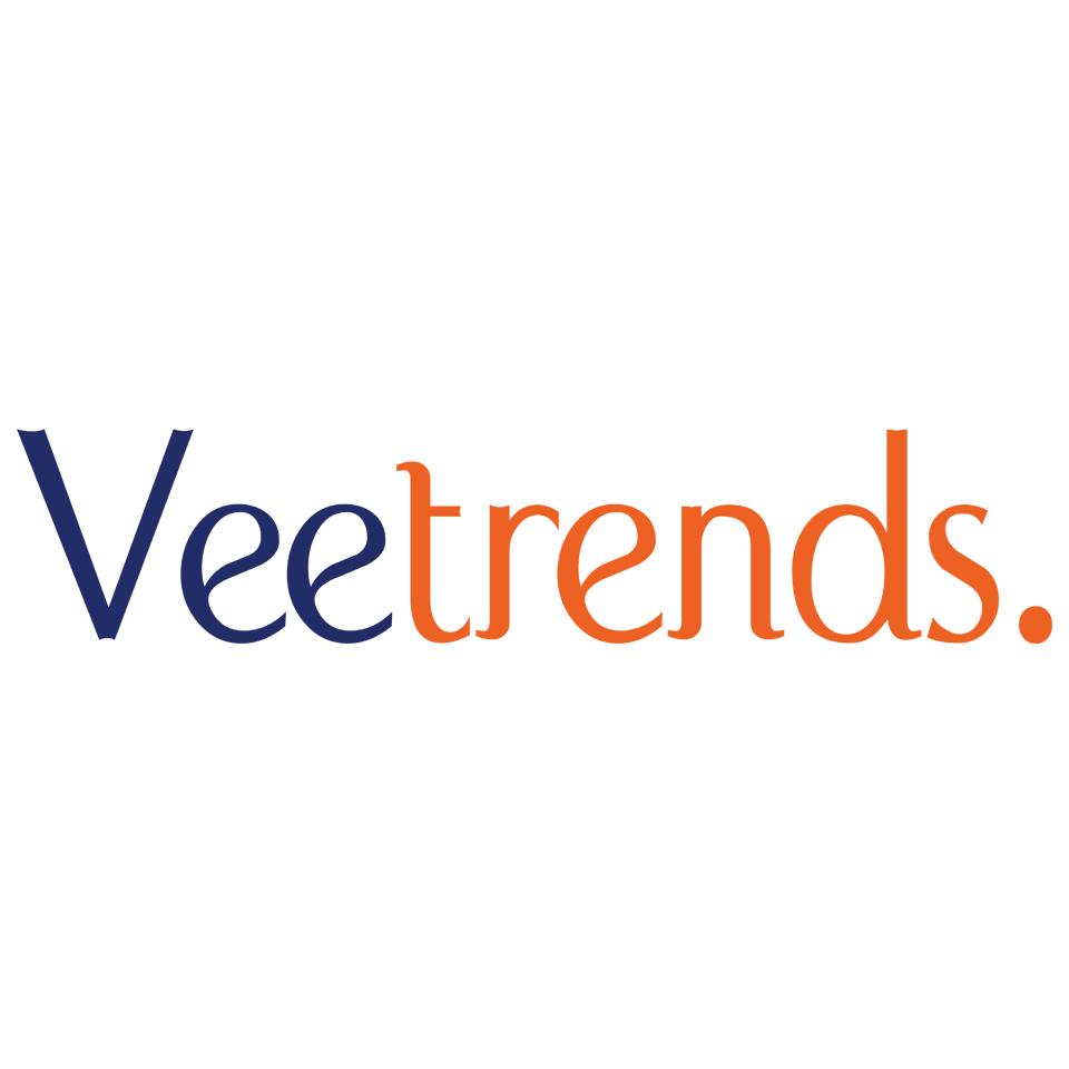 Vee Trends Logo.jpg