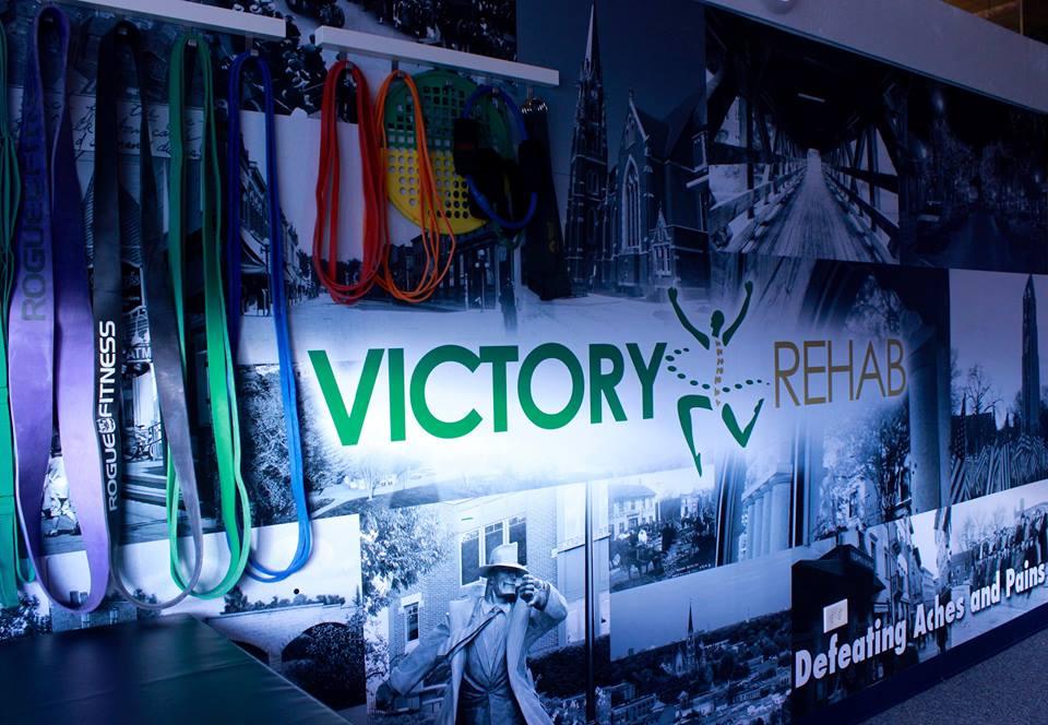 Victory Rehab Chiropractic Clinic.jpg