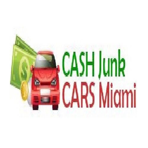 We Buy Junk Cars Cash.jpg