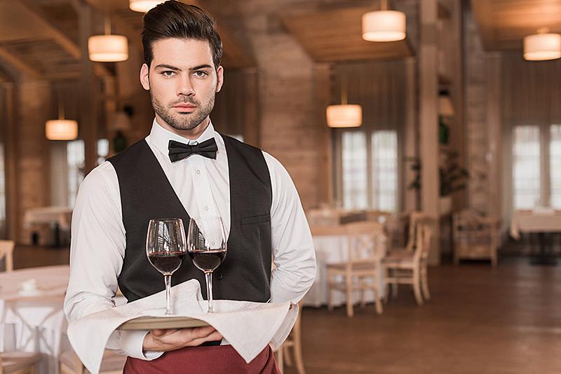 al-martino-agency-hospitality-staffing-01.jpg