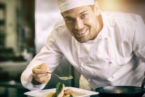 al-martino-agency-private-chefs-international.jpg
