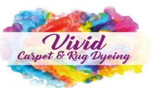 carpet-dye-Sydney.jpg