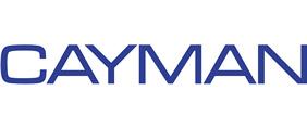 cayman-auto-logo.jpg
