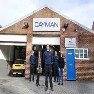cayman-home-banner.jpg