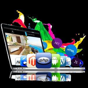 custom-website-design-inner-banner.png
