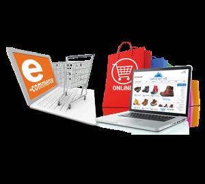 ecommerce-inner-banner-1.png