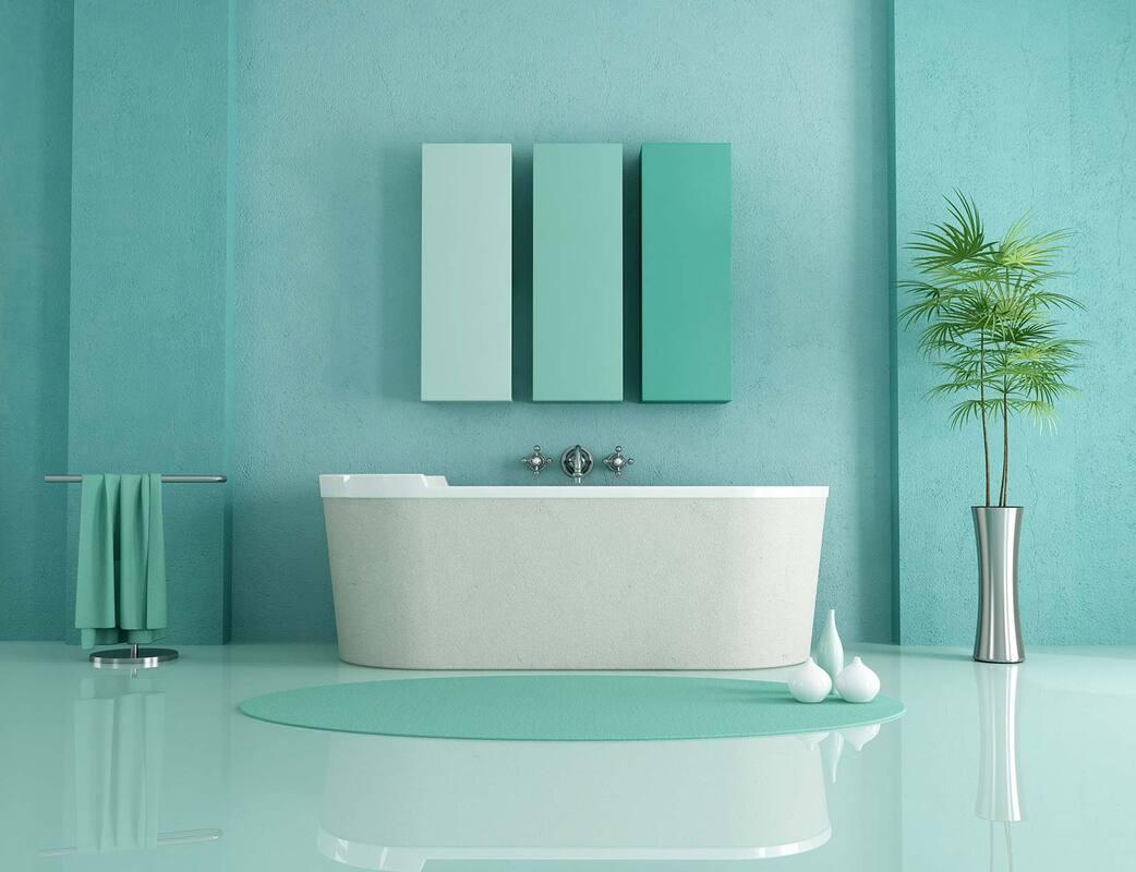 elmhurst-bathtub-reglazing_orig.jpg
