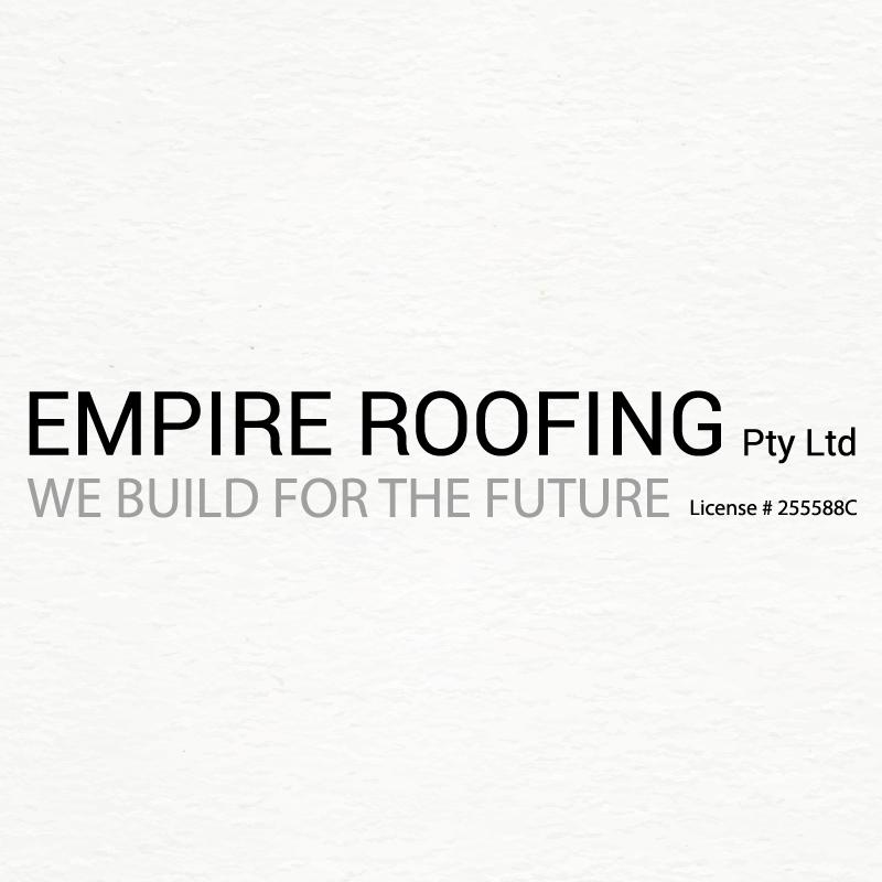 empire 2-01.jpg