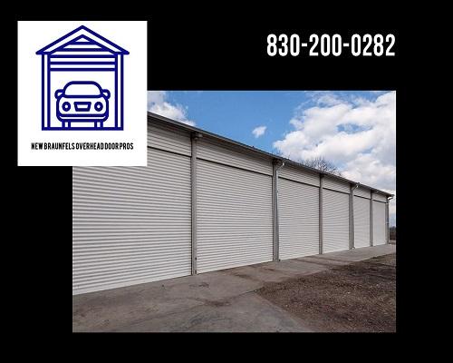 garage_door_openers.jpg