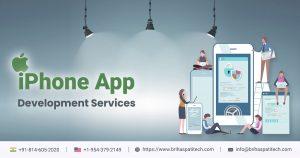 iPhone-app-development-services.jpg