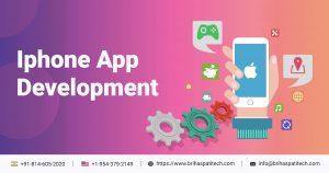 iphone-app-development.jpg