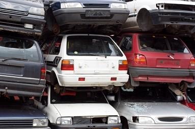 junkcar-recycling-removal-calgary-ab.jpg
