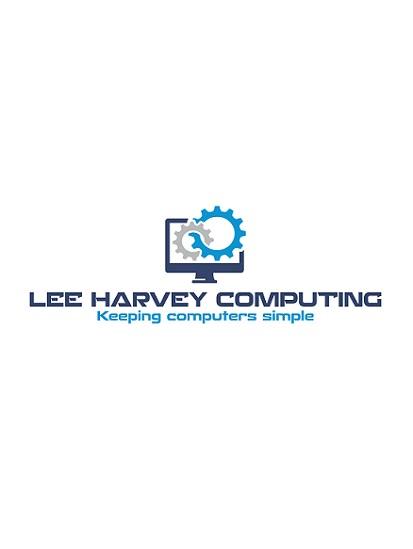 lee-harvey-computingaa.jpg