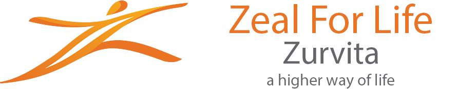 logo-zeal-for-life.jpg