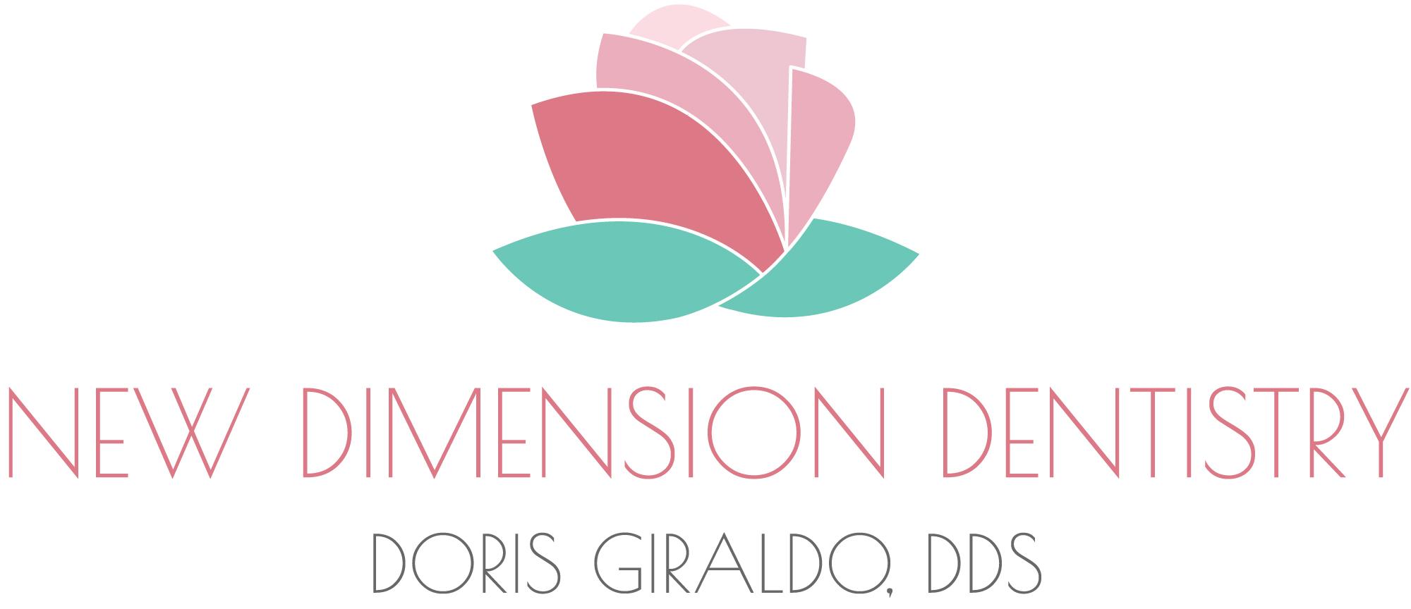 new-dimension-dentistry_logo.jpg