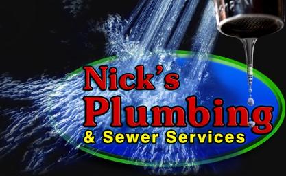 nicks-plumbing.jpg