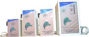 products1-1-417x172-2.jpg