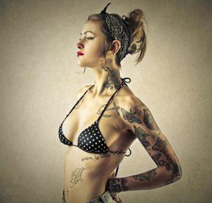 tattoo Melbourne.jpg