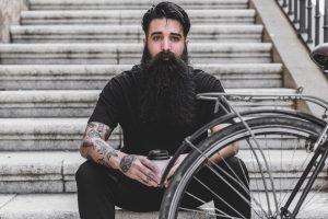 tattoo artist Melbourne.jpg