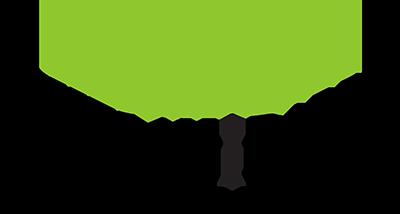 whelan_logo.png