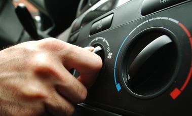 [www.carnegieautomotive.com.au]_396f_airconditioning.png