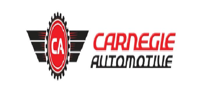 [www.carnegieautomotive.com.au]_b5b4_logo.png