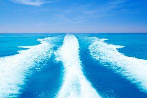 1565652783_Luxury_Yacht_Charter_Bahamas.jpg
