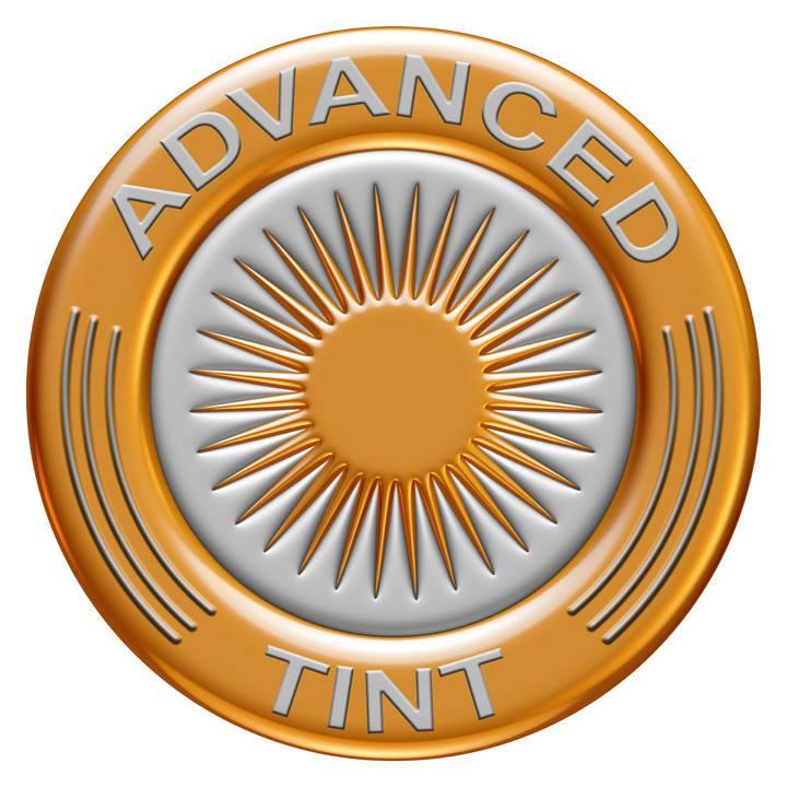 Advanced Car Window Tinting.jpg