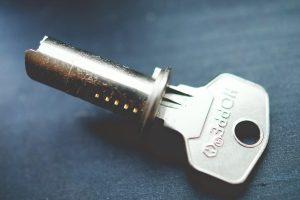 Alpharetta  locksmith.jpg