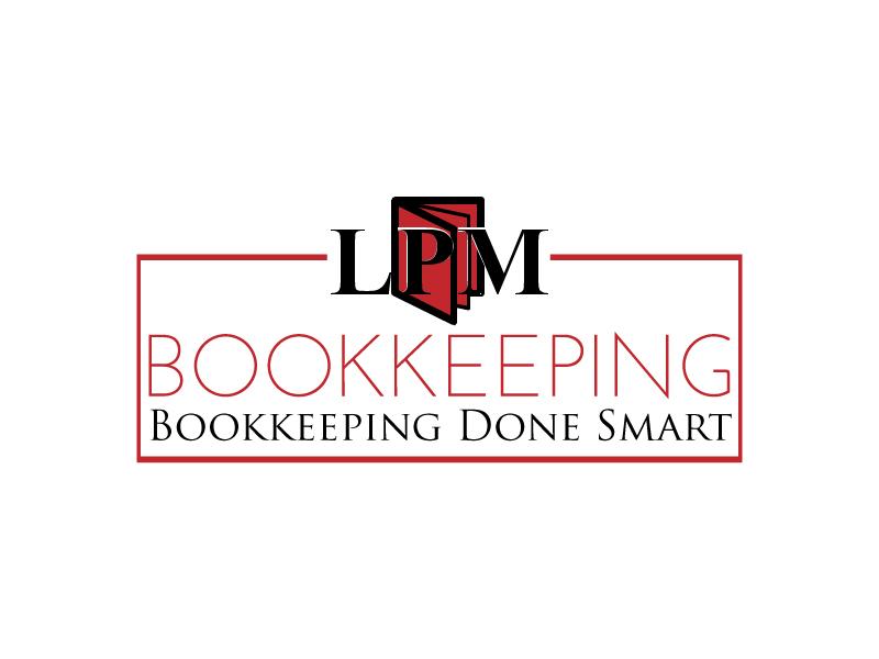 Bookkeeping--3 (1).jpg