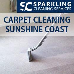 Carpet-Cleaning-Sunshine-Coast-Sparkling-Logo-250.jpg