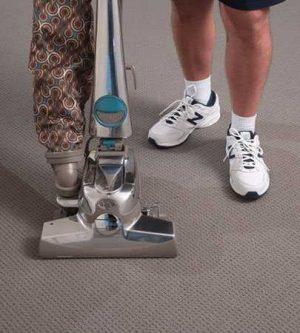 Carpet-Dry-Cleaning-Brisbane-2.jpg