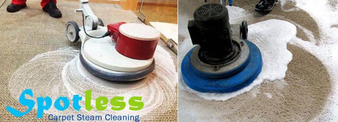Carpet-Shampooing-Services-Perth.jpg