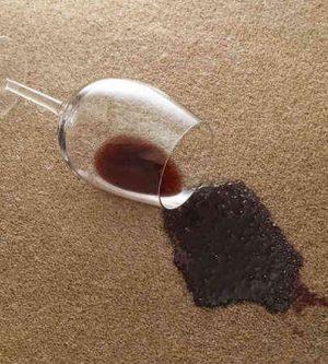 Carpet-Stain-Removal-Brisbane-3.jpg