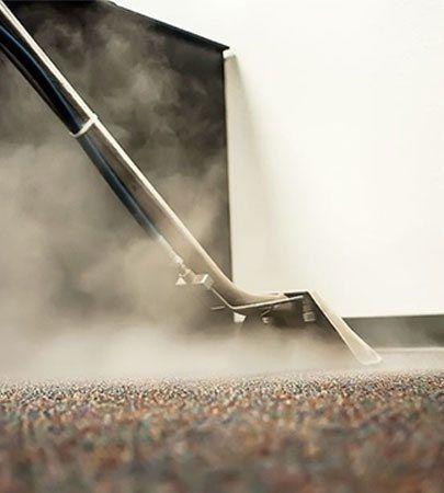 Carpet-Steam-Cleaning-Brisbane-1.jpg