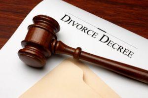 Divorce Investigators.jpg