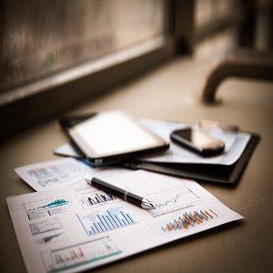 Financial Planner.jpg