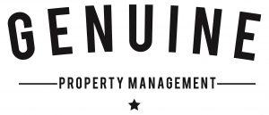 Genuine Property Management - Logo.jpg