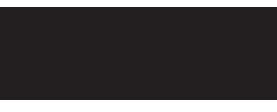 Guttering-Roofing-Logo.png