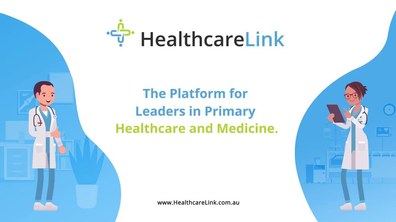 HealthcareLink.jpg