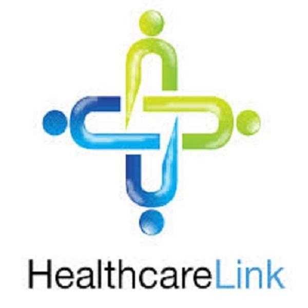 Healthcare_jobs.jpg