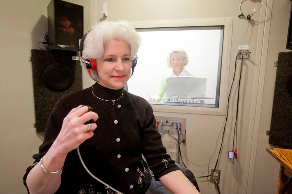 Hearing Aid Fitting WI.jpg